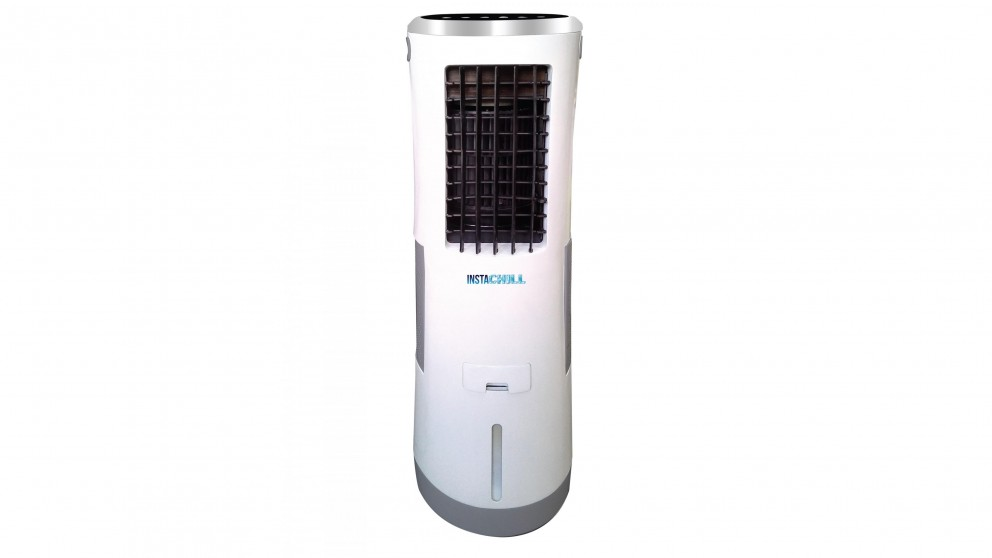 Instachill Evaporative 10L Portable Air Cooler