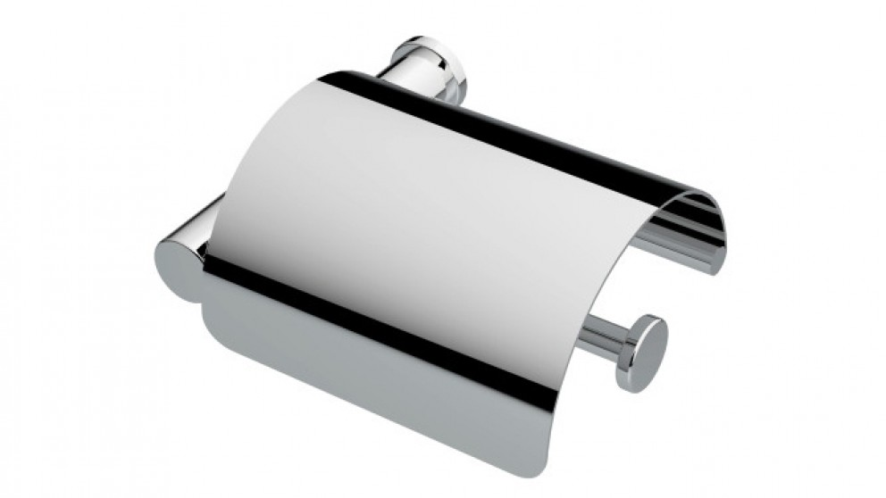 Parisi Play Toilet Roll Holder with Cover