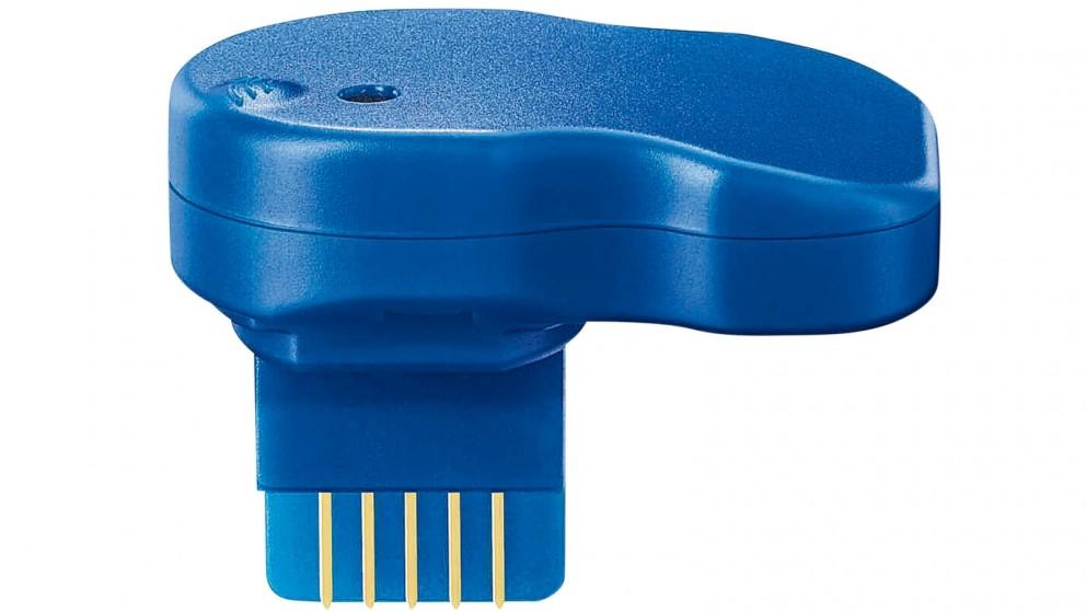 Jura Smart Connect Bluetooth Transmitter