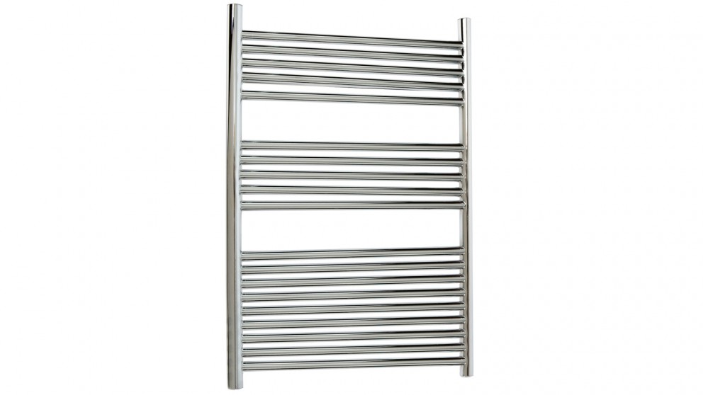 Linsol Allegra 19 Bar Heated Towel Rail