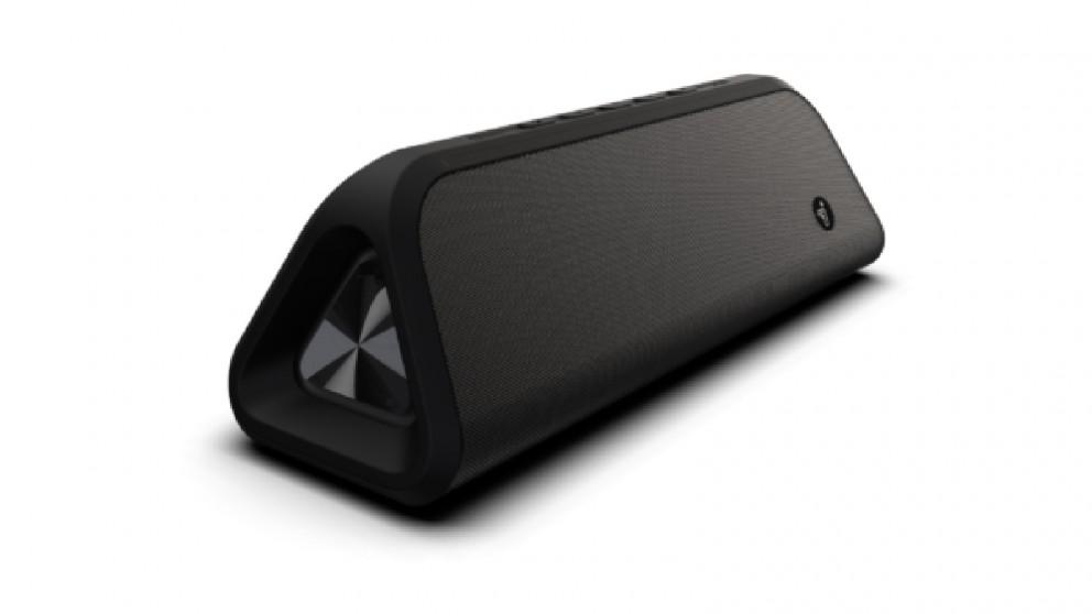 Segway Ninebot Speaker