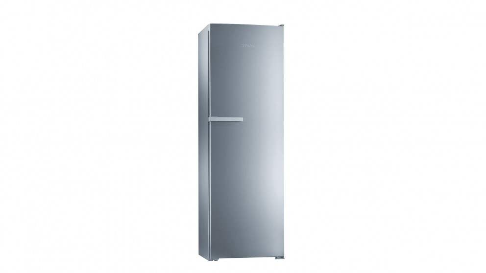 buy miele 405l side by side fridge white harvey norman au. Black Bedroom Furniture Sets. Home Design Ideas