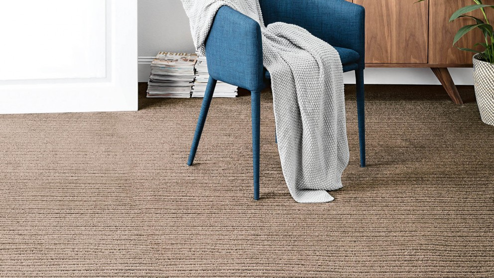 Karastan Classic Innovation Lambswool Carpet Flooring