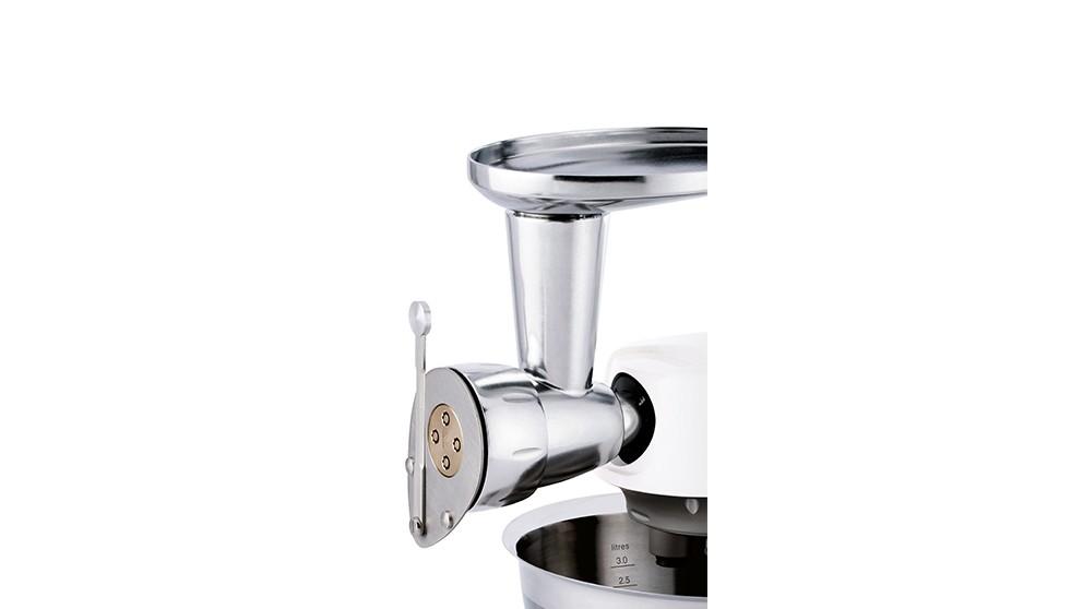 Kenwood Metal Pasta Maker Mixer Attachment