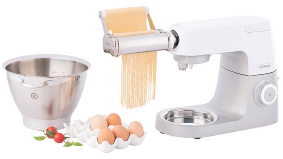 Kenwood Tagliatelle Pasta Cutter