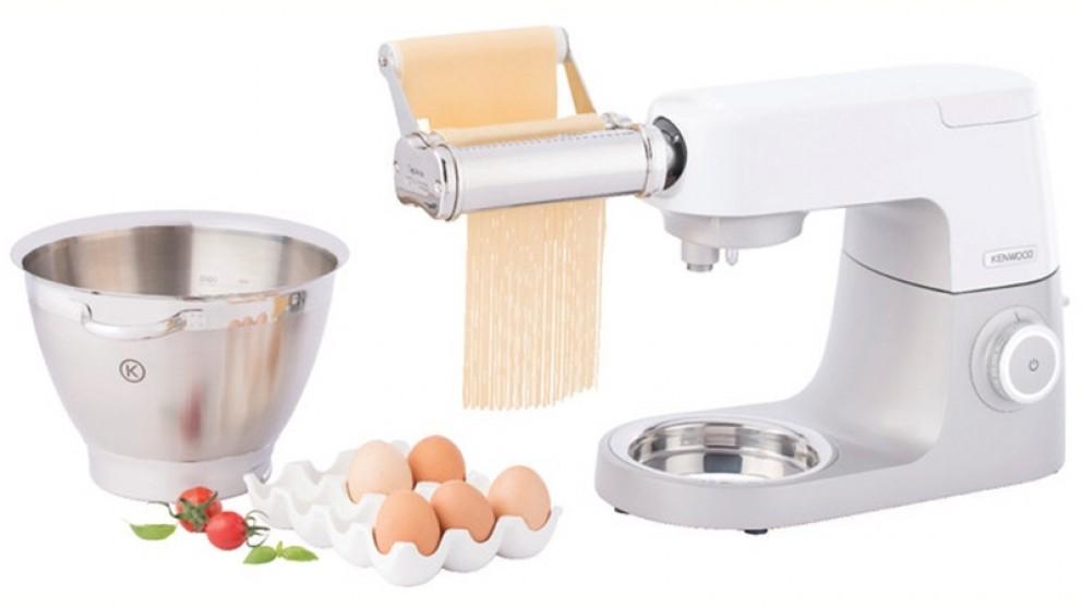 Kenwood Tagliolini Pasta Cutter