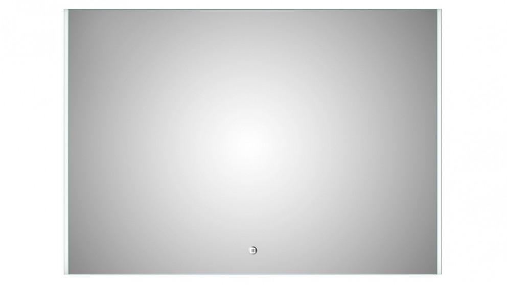 Arcisan Kibo 900mm LED Mirror