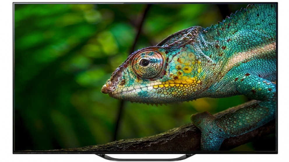 Sony 55-inch A8G 4K UHD OLED Smart TV