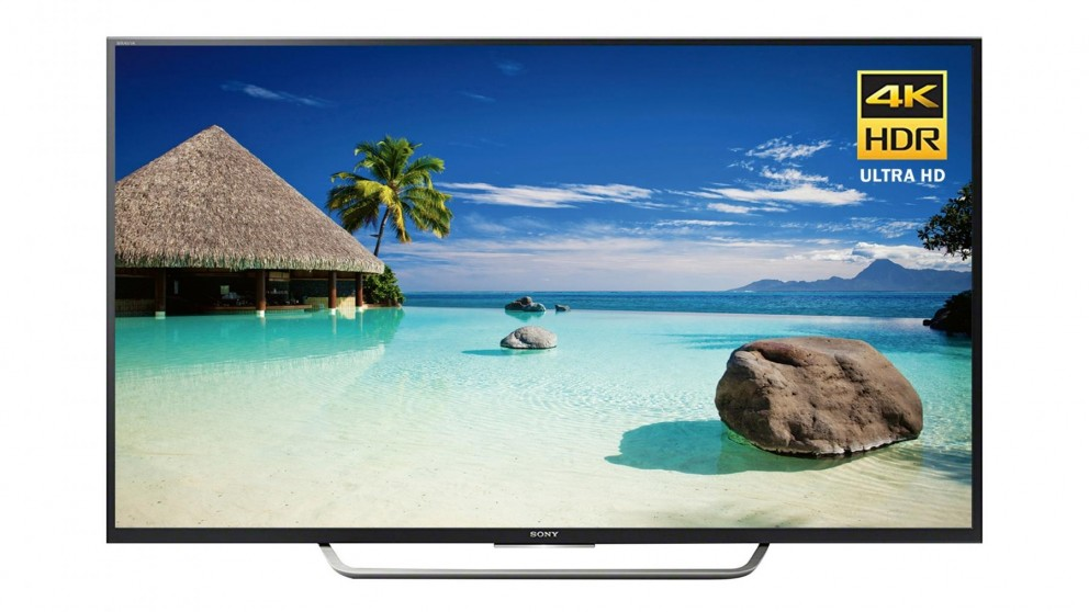 sony 65 inch tv. sony 65\ 65 inch tv