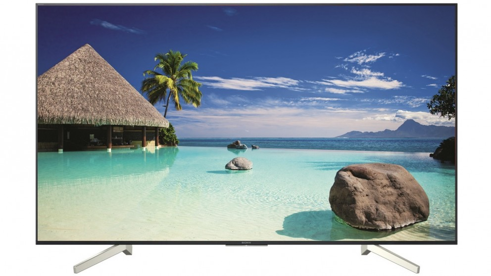 fce8ba06b32 Buy Sony 75-inch X8500F 4K UHD LED LCD Smart TV
