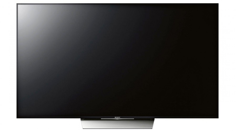 sony tv 85 inch. item added to cart. back close. sony bravia 85 tv inch