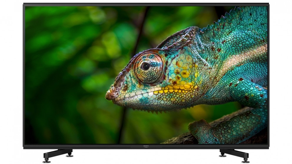 Sony 85-inch Z9G 8K UHD LED LCD Smart TV