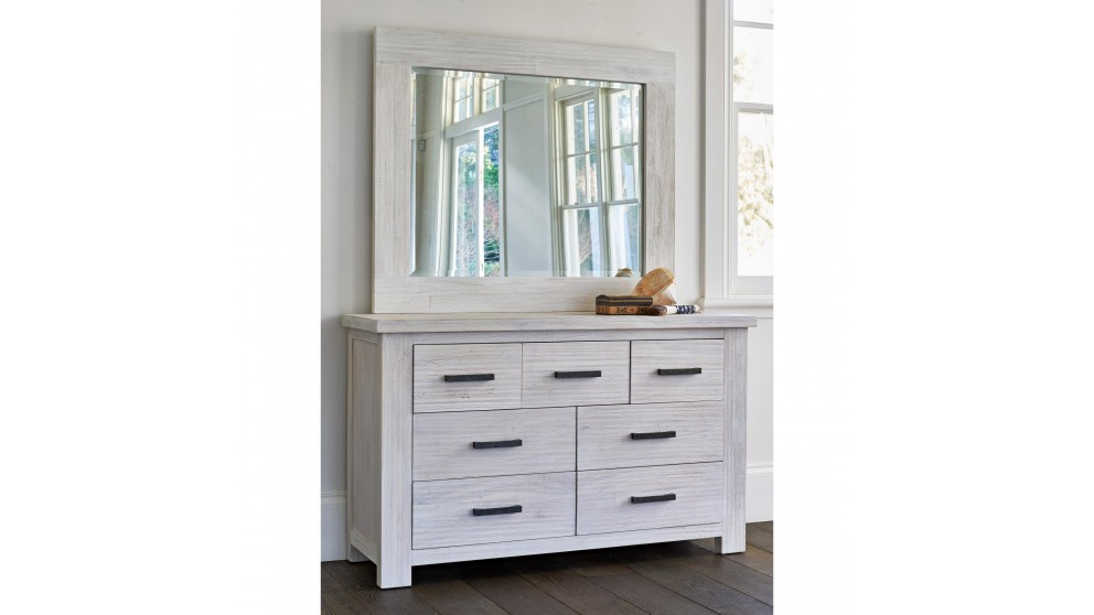Kimberly Dresser