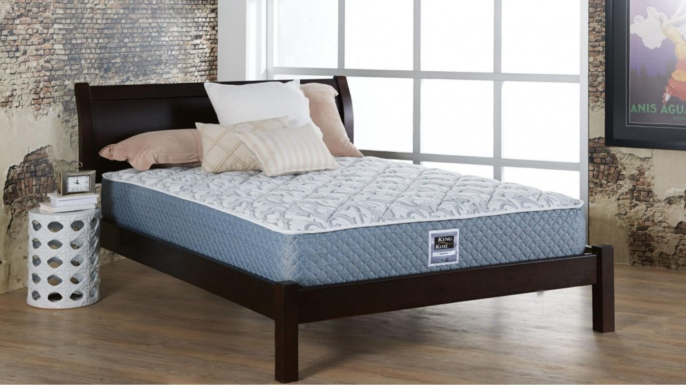 King Koil Emerson Mattress