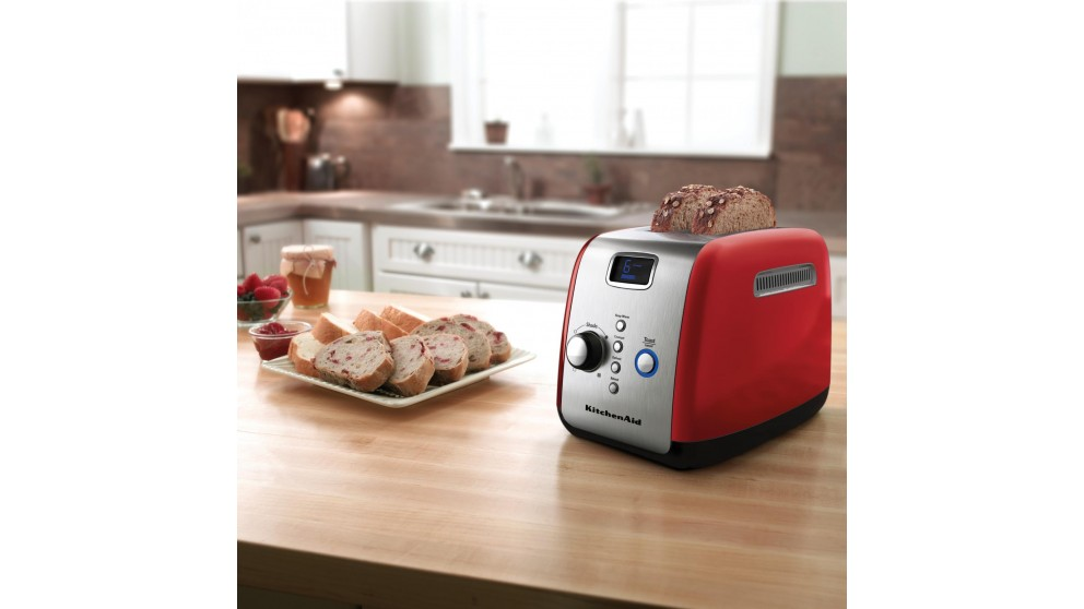 gloss cinnamon metal prod slice kitchenaid details toaster spin product sharpen red hei jsp wid op d