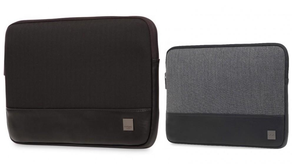 Knomo Holborn 14-inch Ultra Sleeve