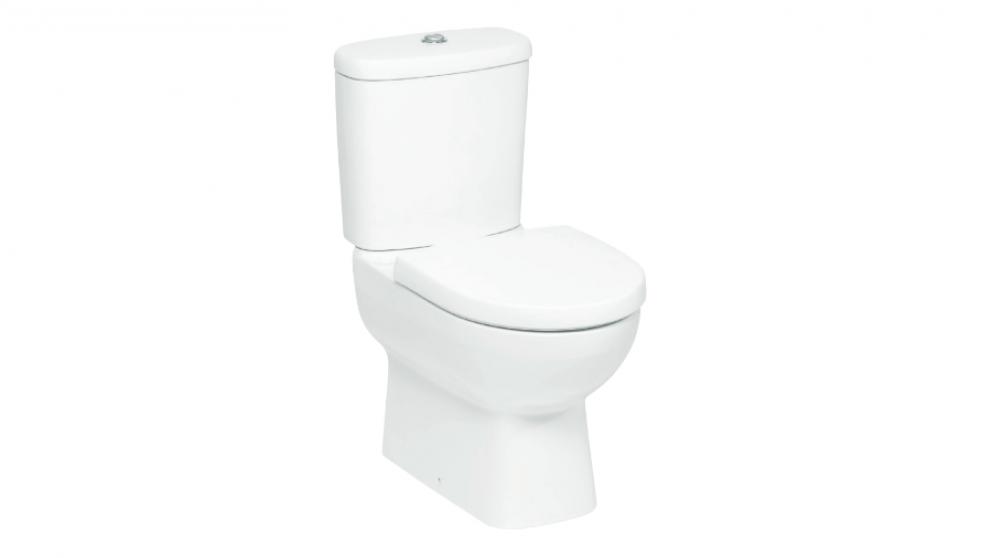 kohler panache quiet close toilet seat