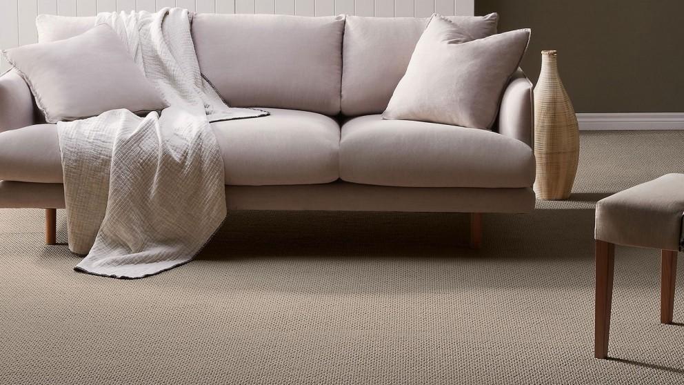 Korus Bark Carpet Flooring