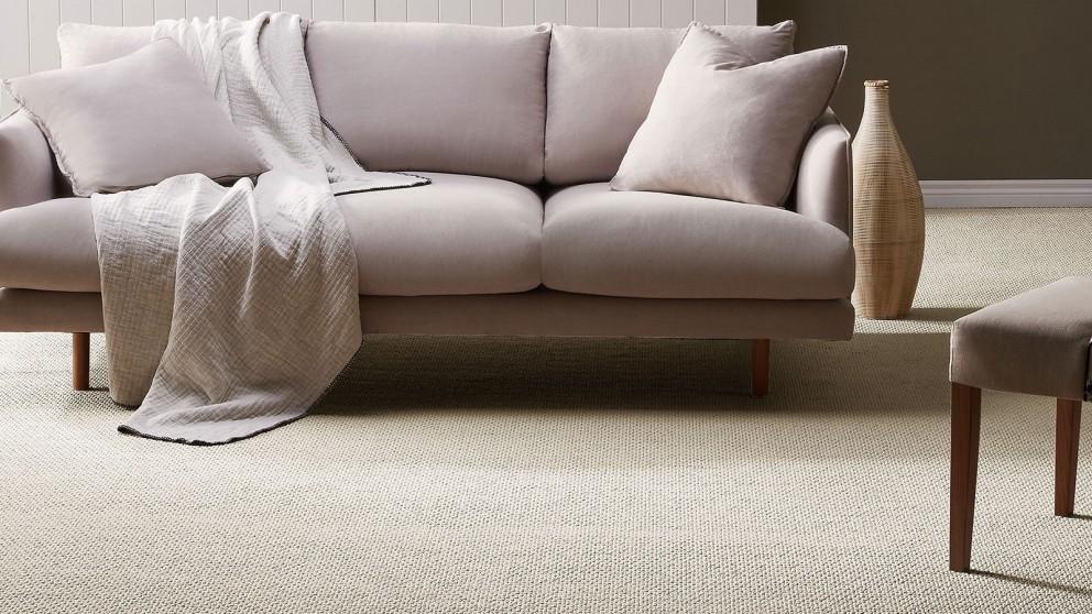 Korus Calico Carpet Flooring