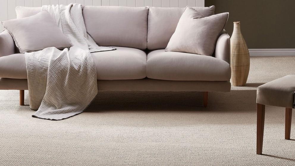 Korus Chantilly Lace Carpet Flooring