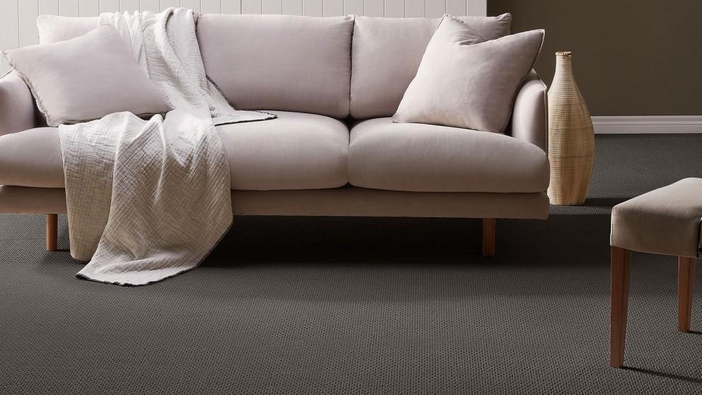 Korus Evening Sky Carpet Flooring