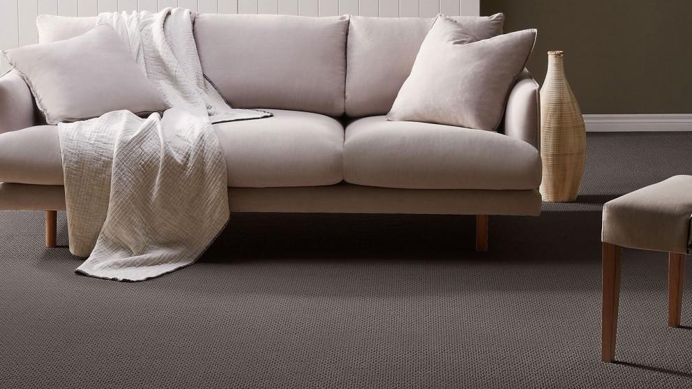 Korus Fudge Carpet Flooring