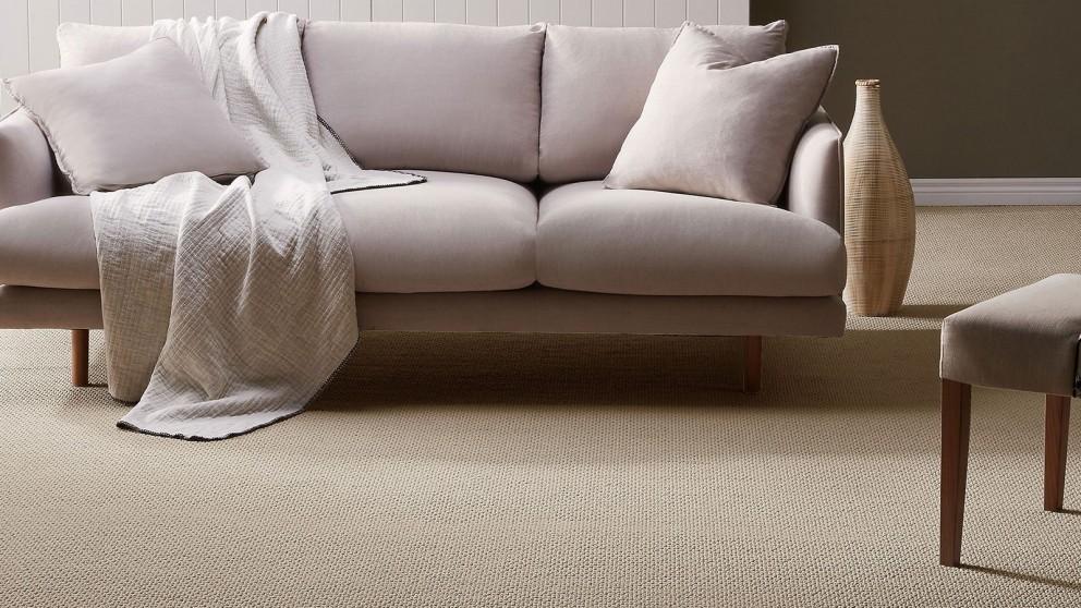 Korus Musketeer Carpet Flooring