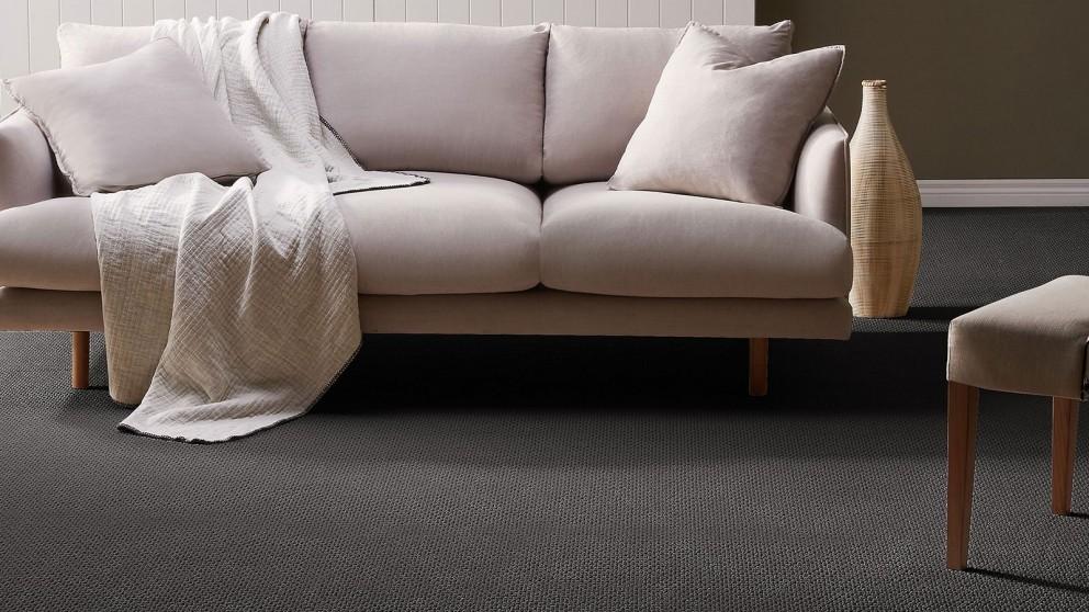 Korus Mystery Carpet Flooring