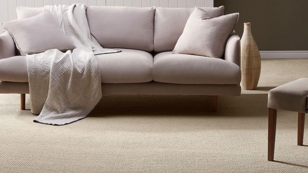 Korus Riversand Carpet Flooring
