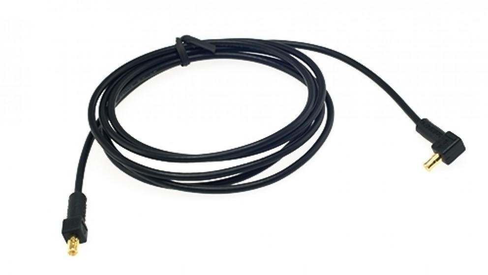 BlackVue Coaxial Video Cable 10M