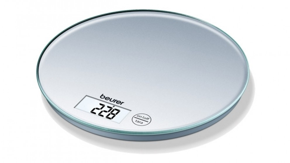 Beurer KS28 Kitchen Scale