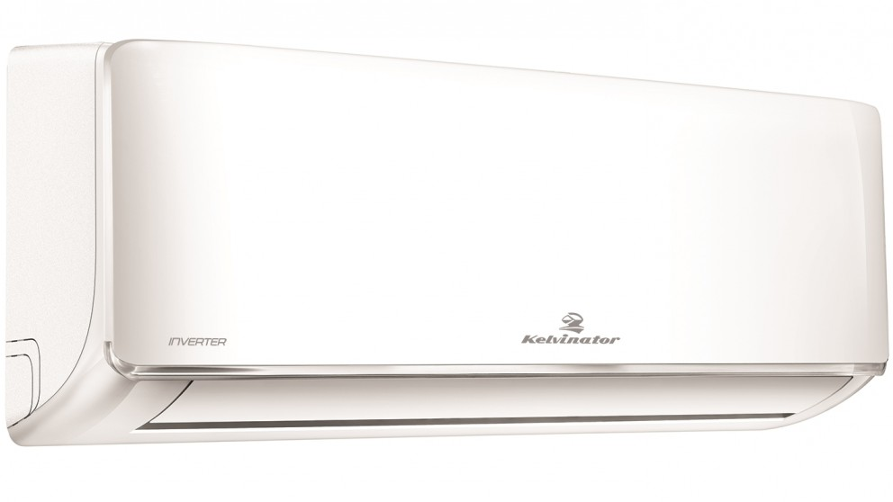 47da08221949 Buy Kelvinator 2.5kW Reverse Cycle Split System Air Conditioner ...