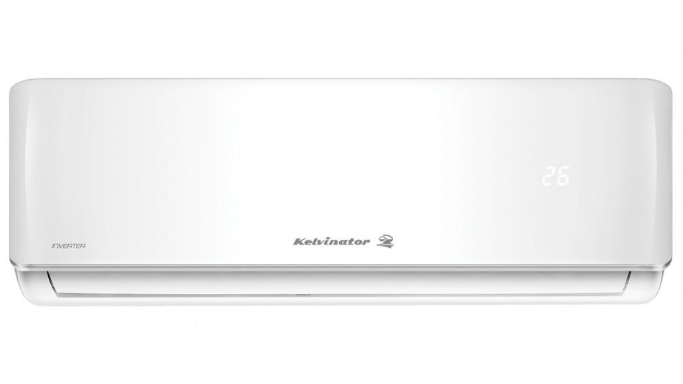 Kelvinator 7.1kW/8.0kW Split System Reverse Cycle Air Conditioner