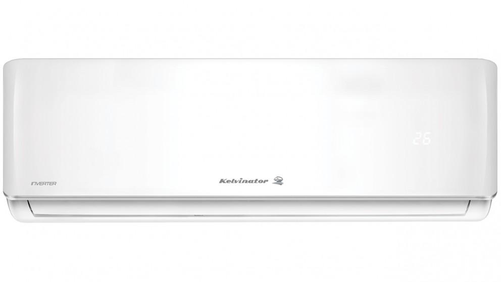 Kelvinator 9.0kW/10.0kW Split System Reverse Cycle Air Conditioner