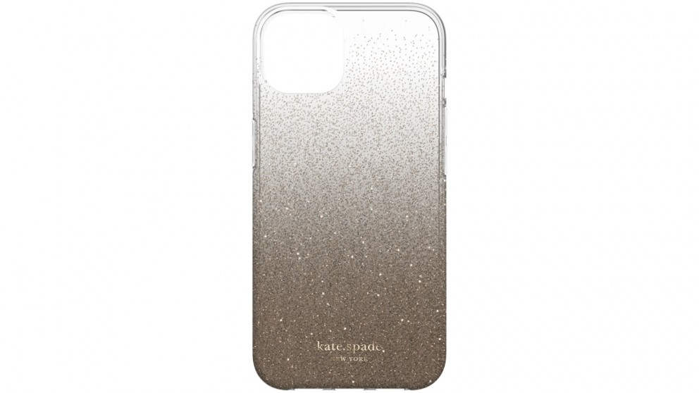 Kate Spade New York MagSafe Case for iPhone 13 - Champs