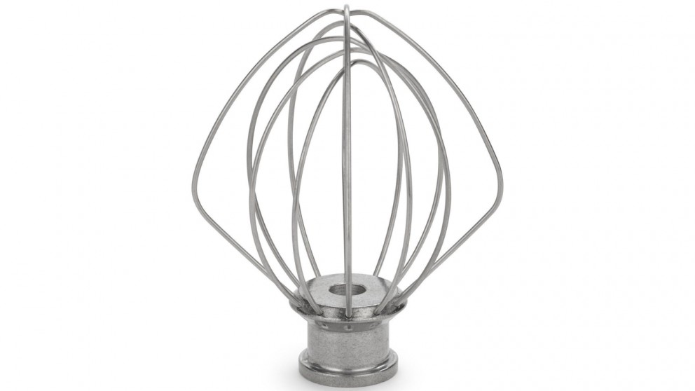 KitchenAid Artisan Mini Wire Whisk Mixer Attachment