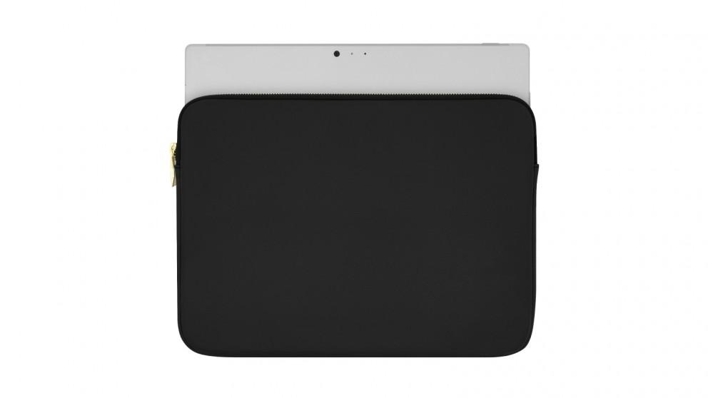 Kate Spade New York Microsoft Surface Pro 4 Sleeve - Black