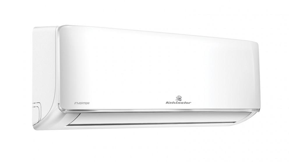 Kelvinator 9.0kW Split System Reversed Cycle Air Conditioner