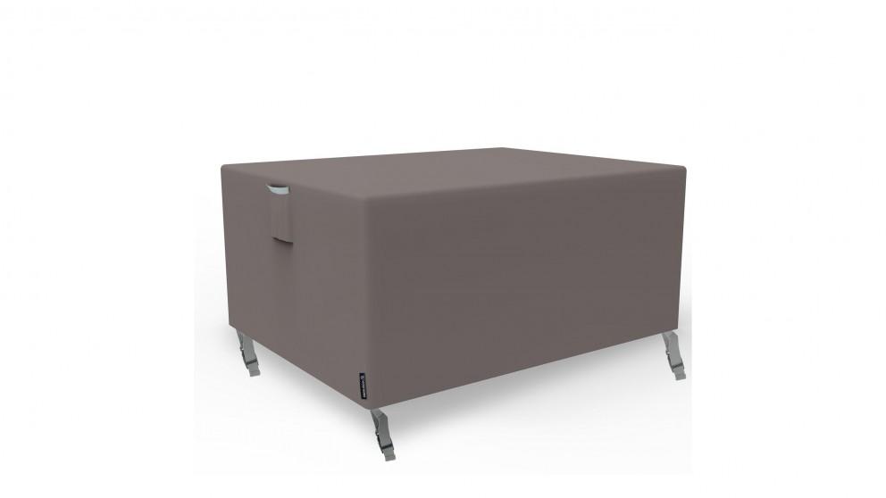 Kozyard Outdoor Patio Furniture Cover - 213x132x74cm