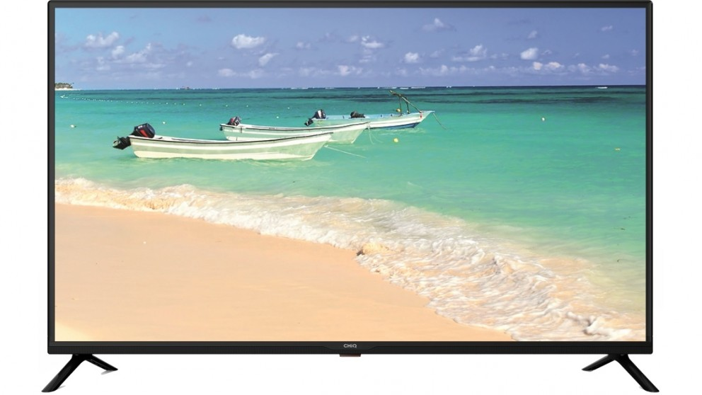 CHiQ 32-inch H4 HD LED LCD TV