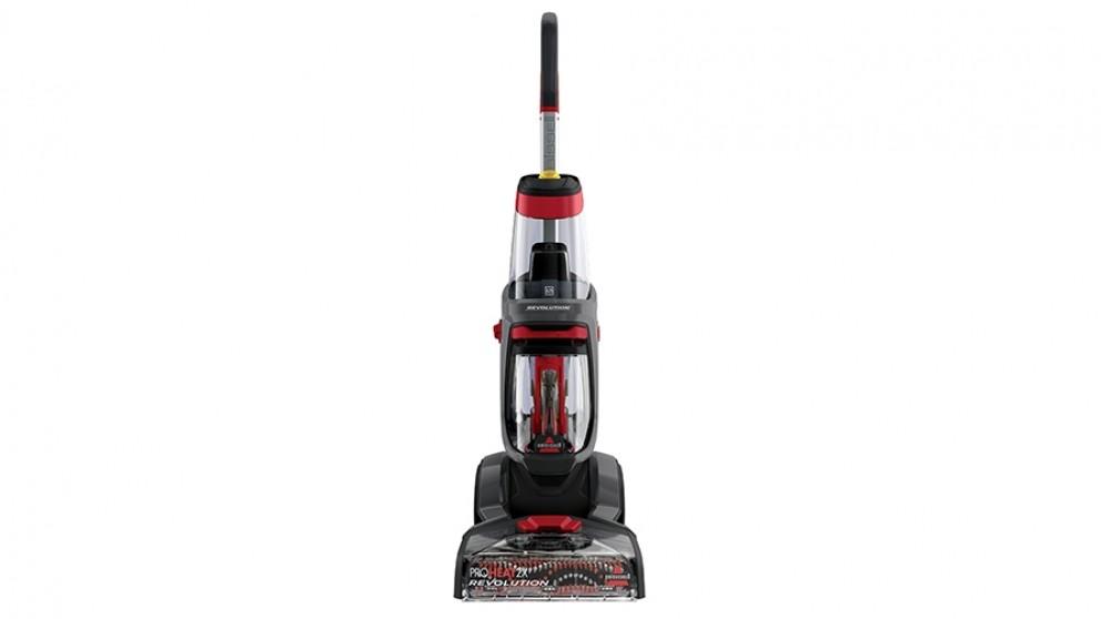 Bissell Pro Heat 2x Revolution Carpet Cleaner