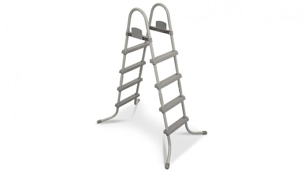 Bestway Pool Ladder Steps 122cm
