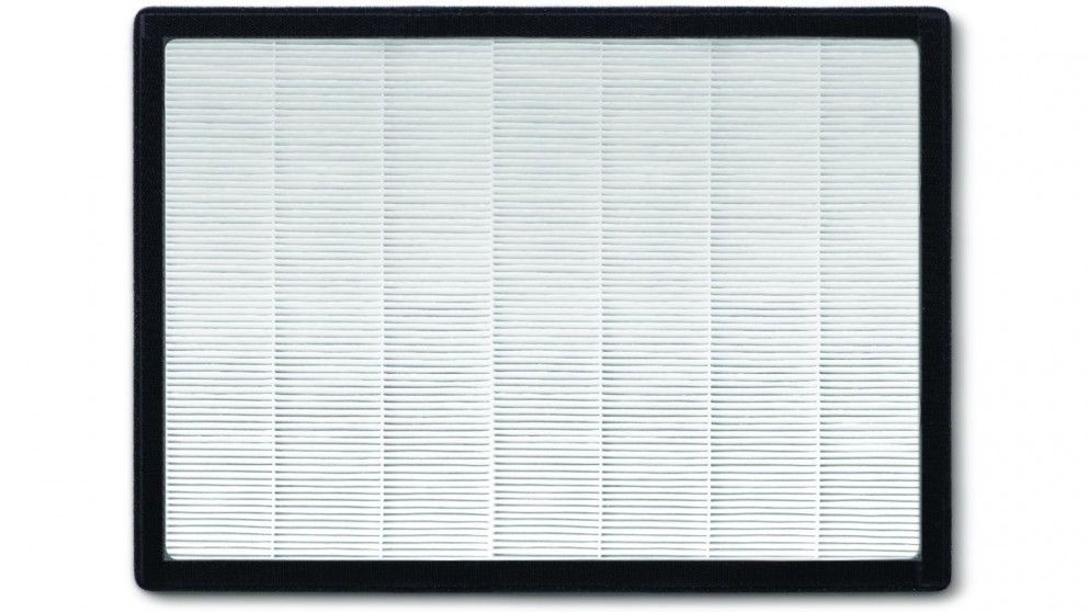Breville Replacement Filter for the Smart Dry Ultimate