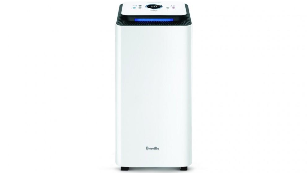 Breville the Smart Dry Plus Dehumidifier