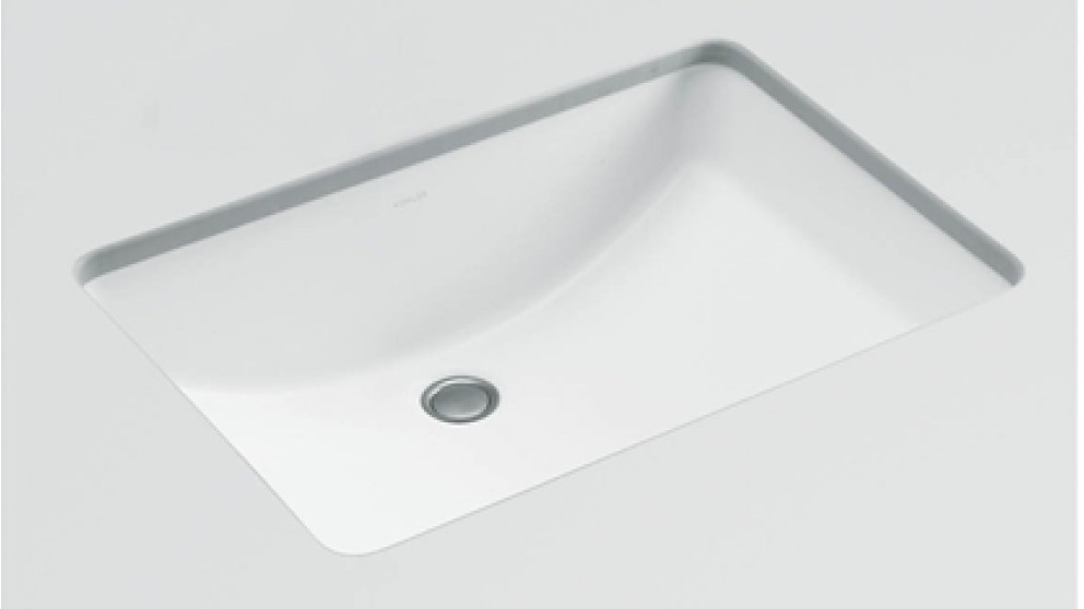 White Undermount Kitchen Sink Australia