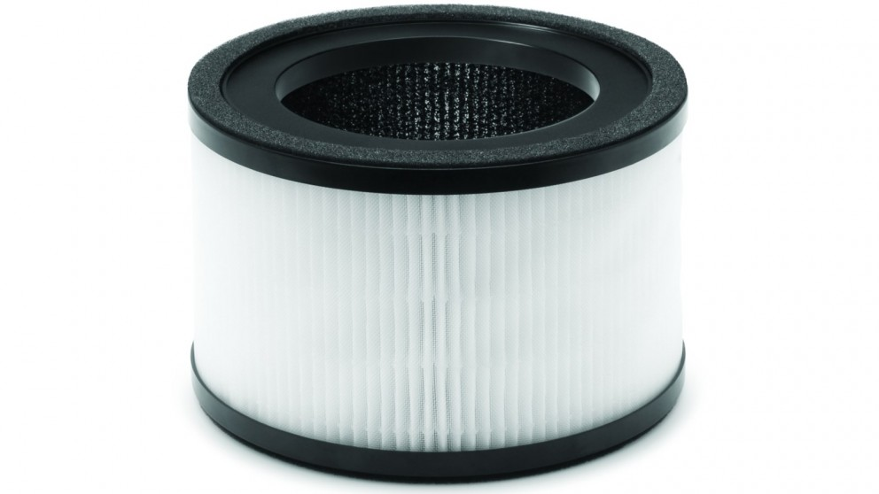 Breville Replacement Filter for the Smart Air