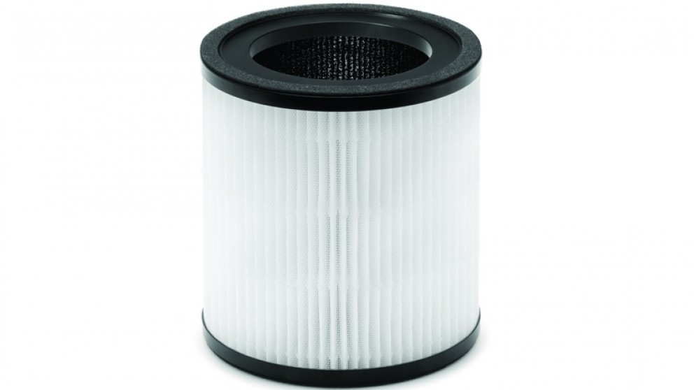 Breville Replacement Filter for the Smart Air Plus