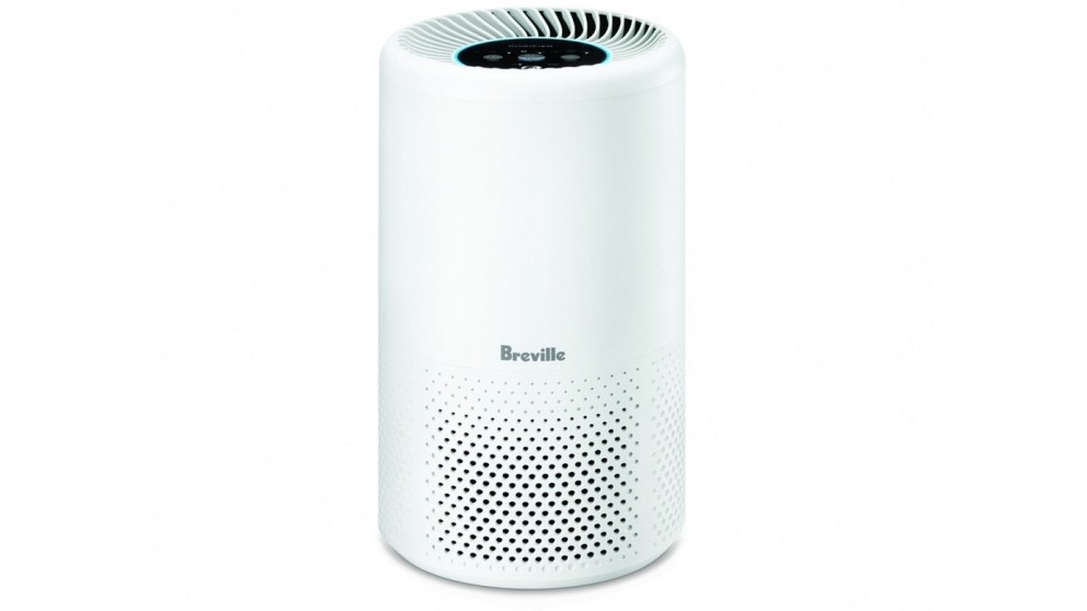Breville the Easy Air Connect Air Purifier