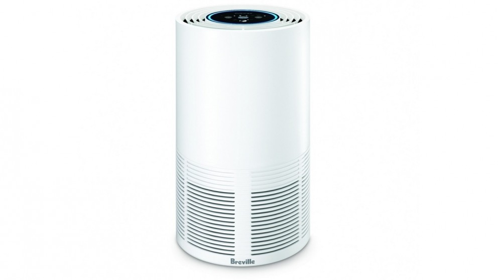 Breville the Smart Air Connect Air Purifier