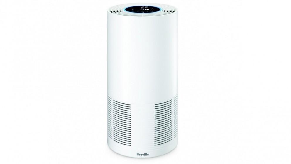 Breville the Smart Air Plus Connect Air Purifier